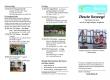Web_Flyer_Deute_bewegt_2015_1